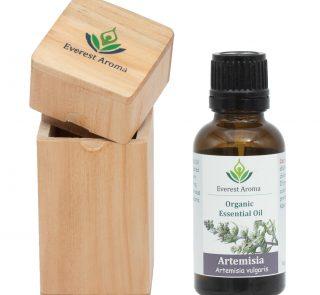 3 Artemisia L