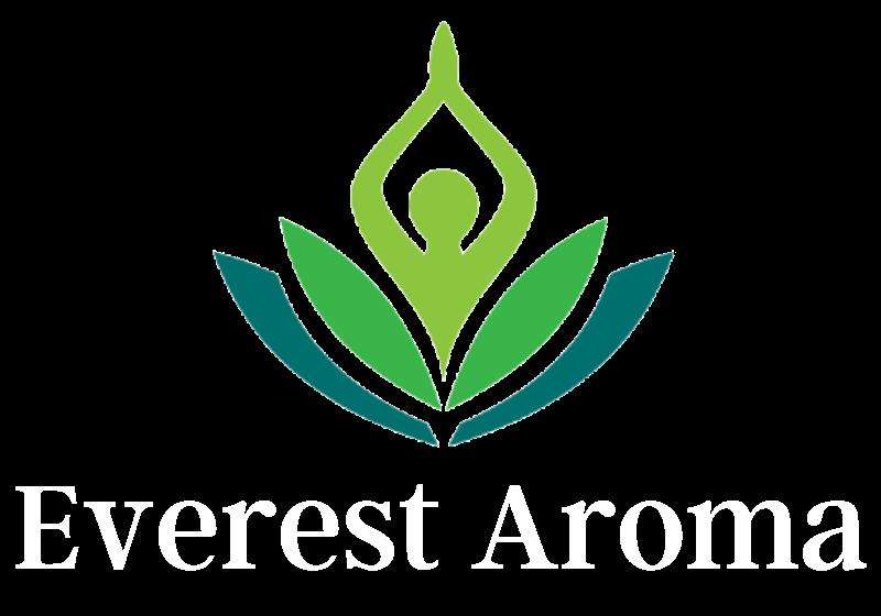 Everest Aroma